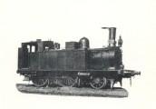 mza-176[2].jpg